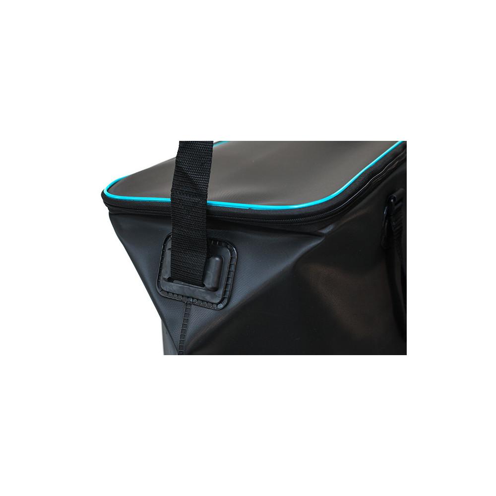 Sac bourriche dr wet Net Bag - 2 bourriches Drennan 6