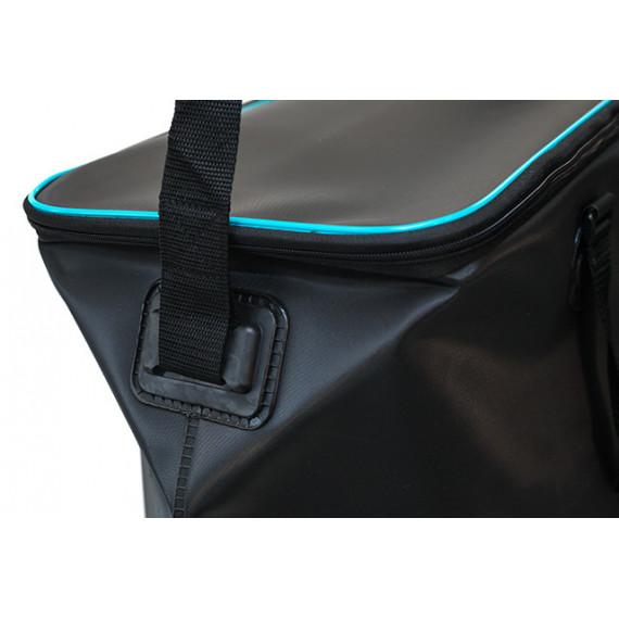 Basket bag dr wet Net Bag - 2 baskets Drennan 6