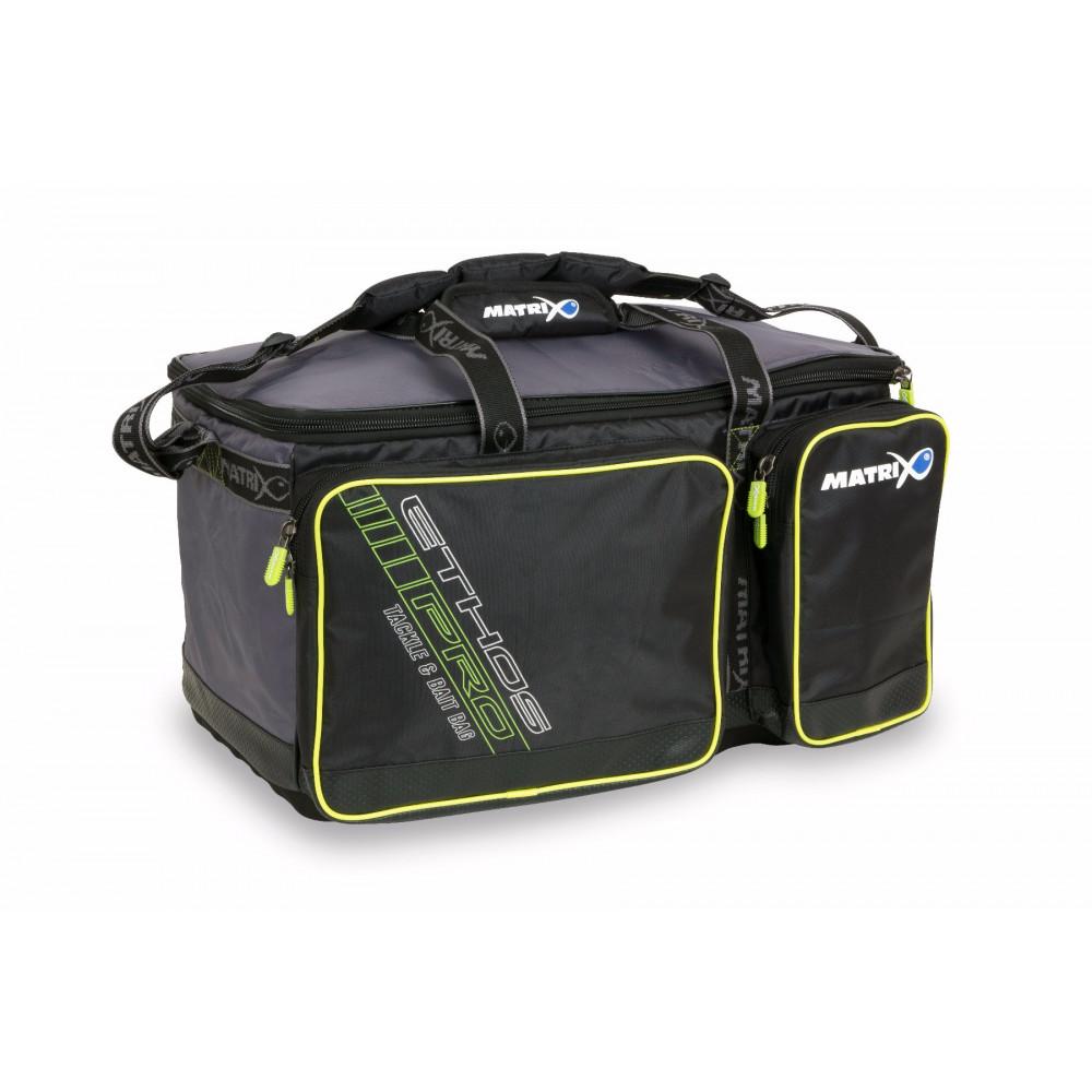 Draagtas ethos Pro Tackle Bait Carryall Matrix 1