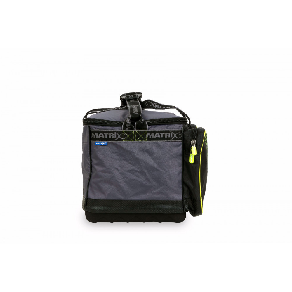 Draagtas ethos Pro Tackle Bait Carryall Matrix 2