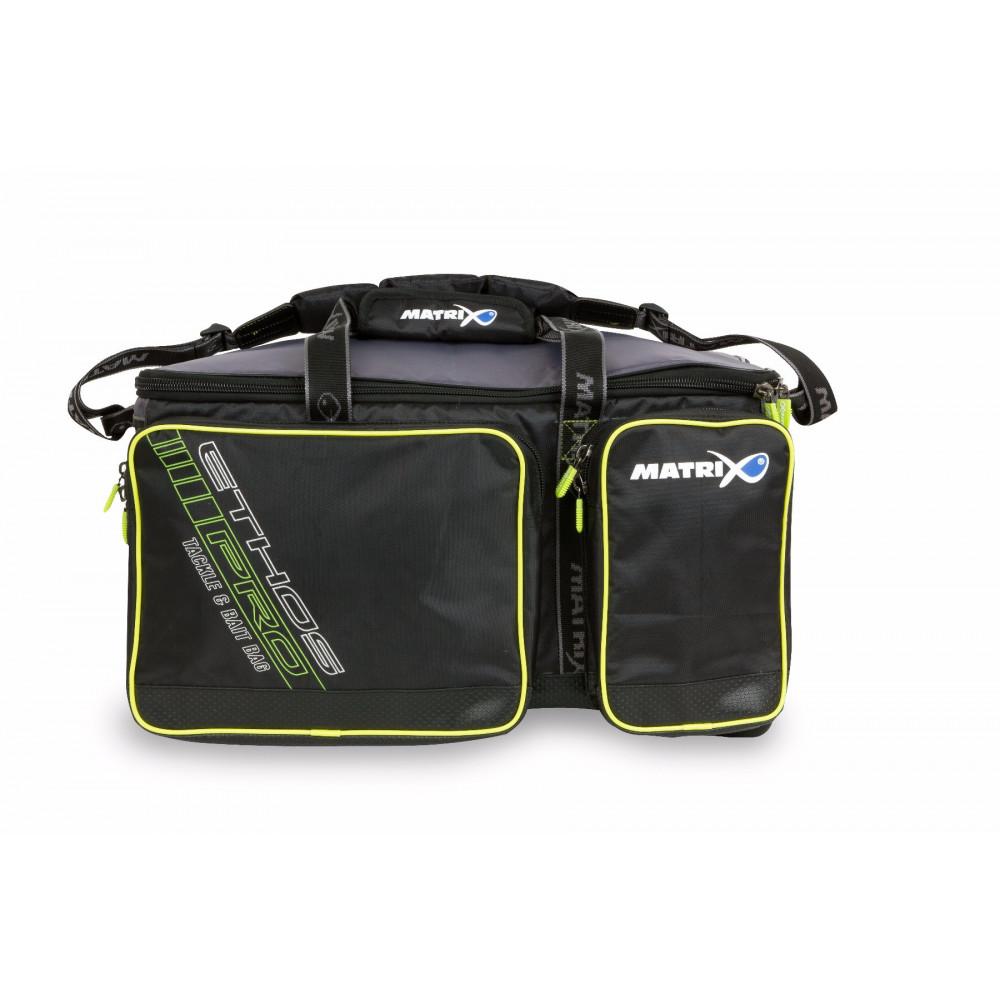 Draagtas ethos Pro Tackle Bait Carryall Matrix 3