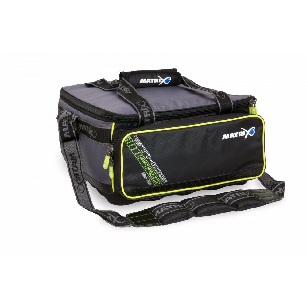 Sac Pro ethos Bait Bag Matrix 2