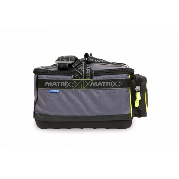 Sac Pro ethos Bait Bag Matrix 1
