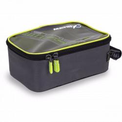 Matrix Pro Accessory hardcase bag
