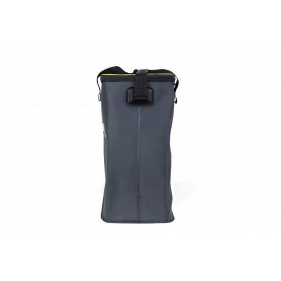 Ethos Pro Eva triple Net Bag Matrix 1