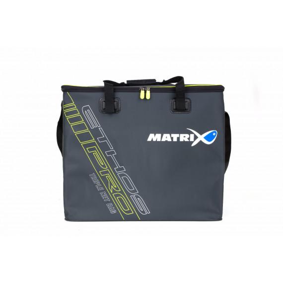 Ethos Pro Eva triple Net Bag Matrix 2