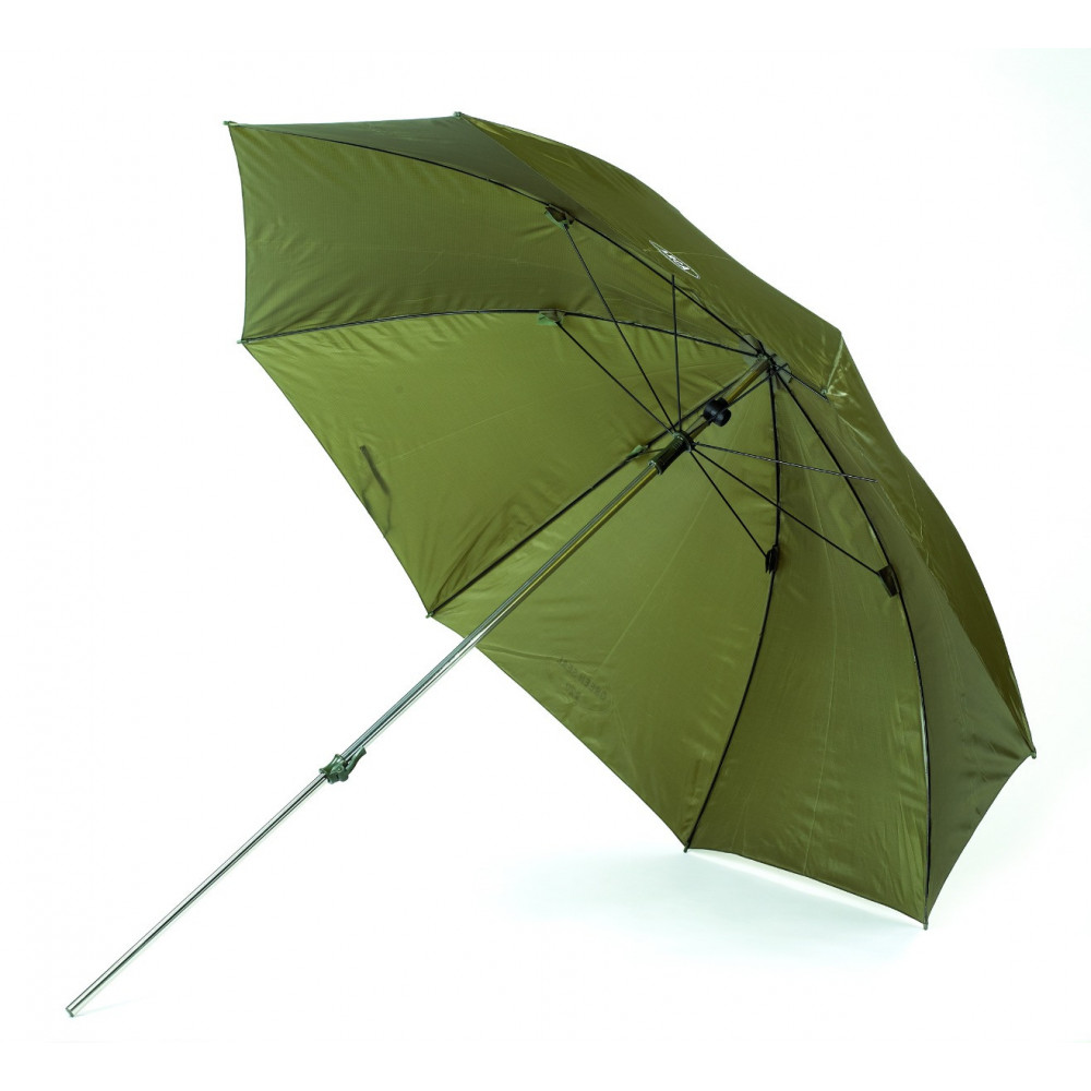 Umbrella Green Seal 250 Arca 1