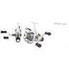 Stradic Molen GTM 2500 RC Shimano min 1