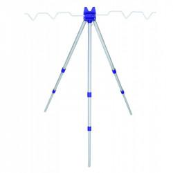 Tripod / folding arm kits