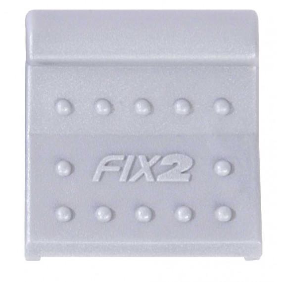 Fermoir casier Fix2
