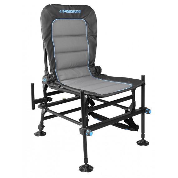 Seat Feeder Blackthorne Cresta