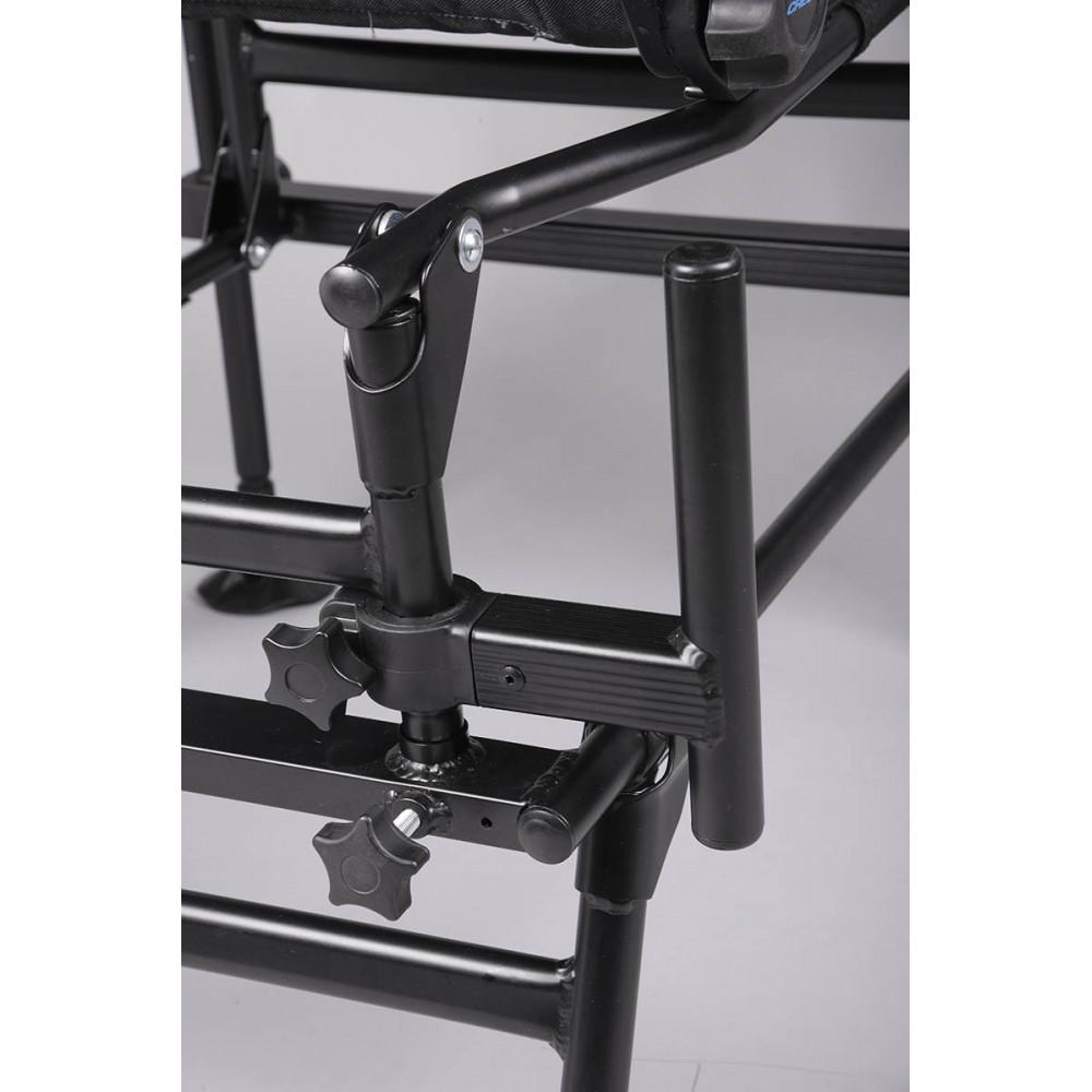 Seat Feeder Blackthorne Cresta 7