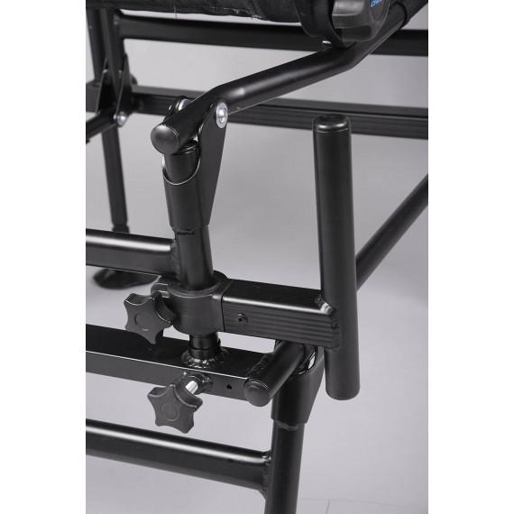 Blackthorne Cresta Feeder Seat 7
