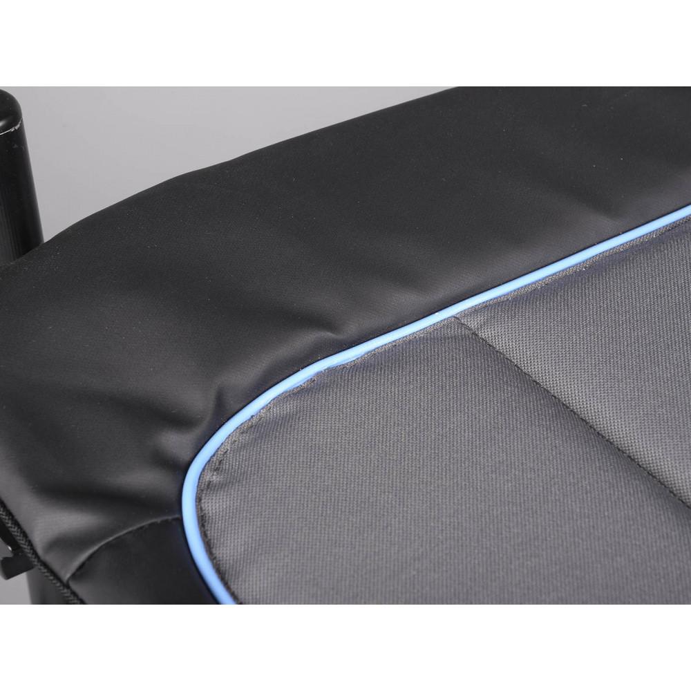Seat Feeder Blackthorne Cresta 9