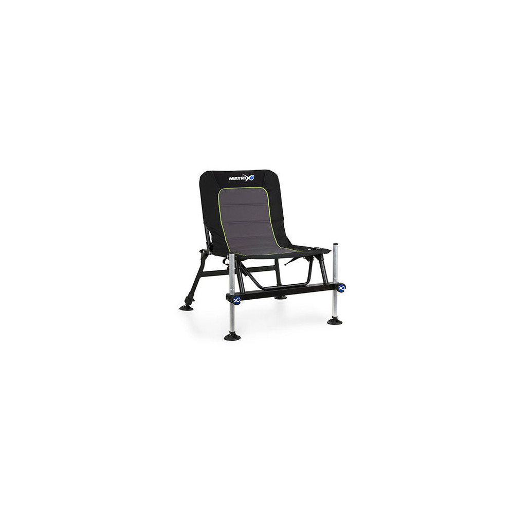 Chaise Feeder Accessory Matrix 1