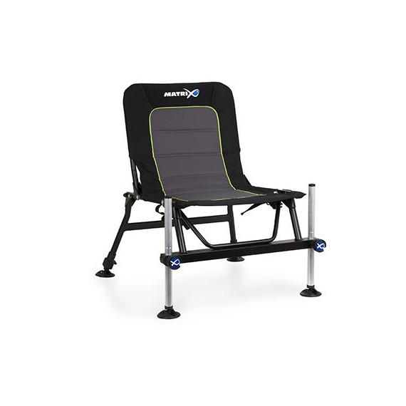Feeder Accessory Matrix Chair