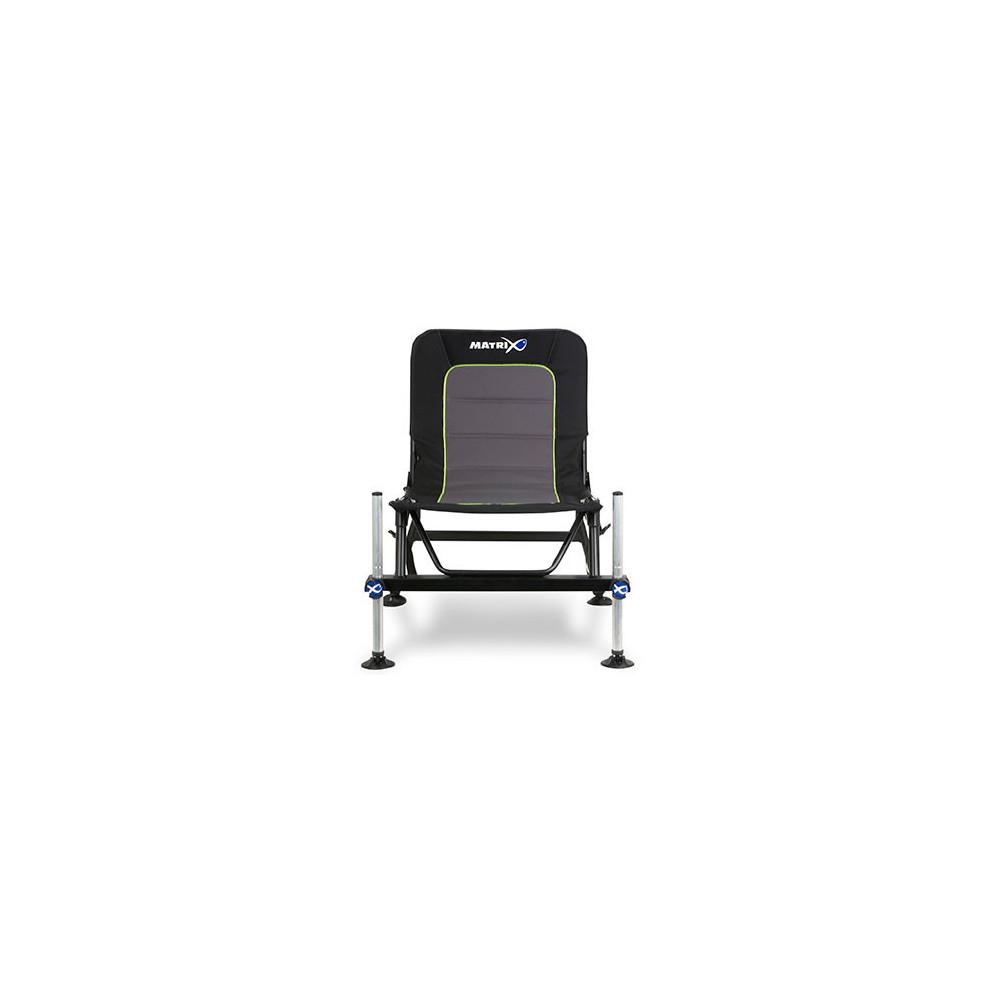Chaise Feeder Accessory Matrix 2