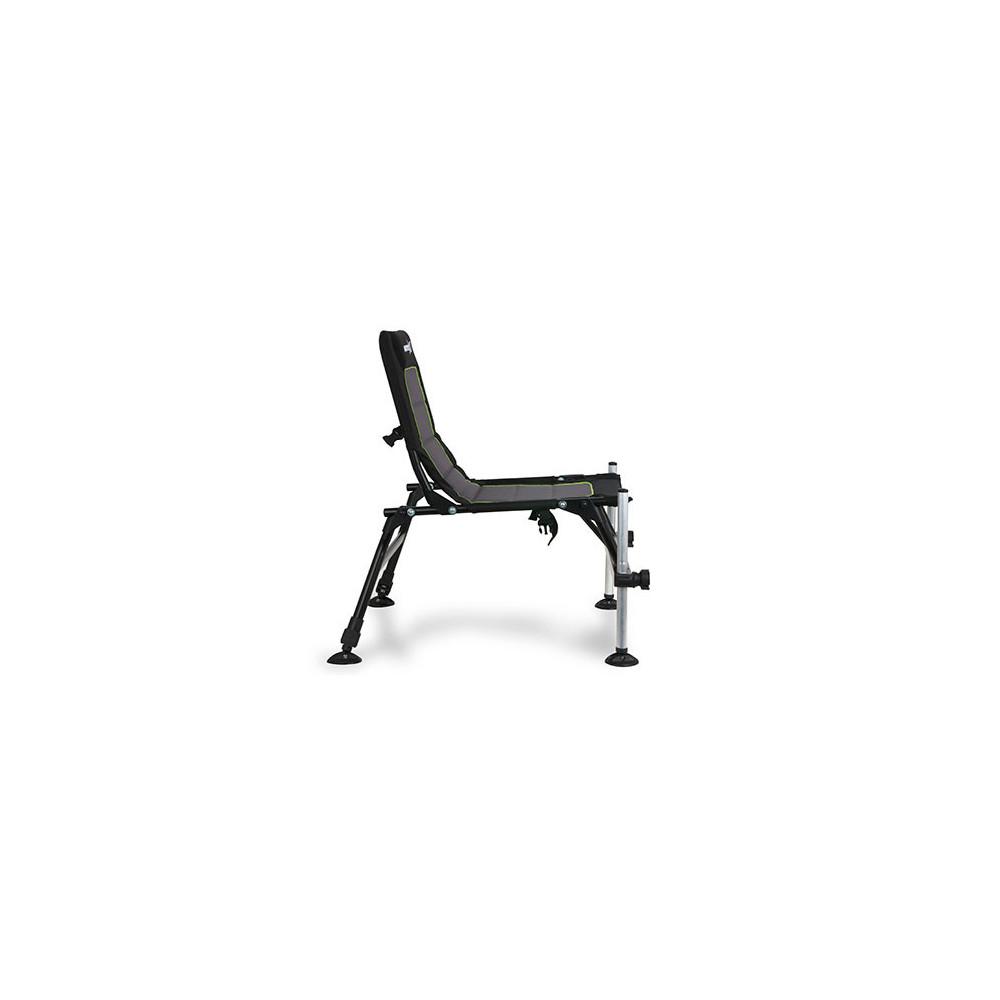 Feeder Accessory Matrix Chair 3