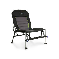 Feeder Deluxe Accessory Matrix Chair