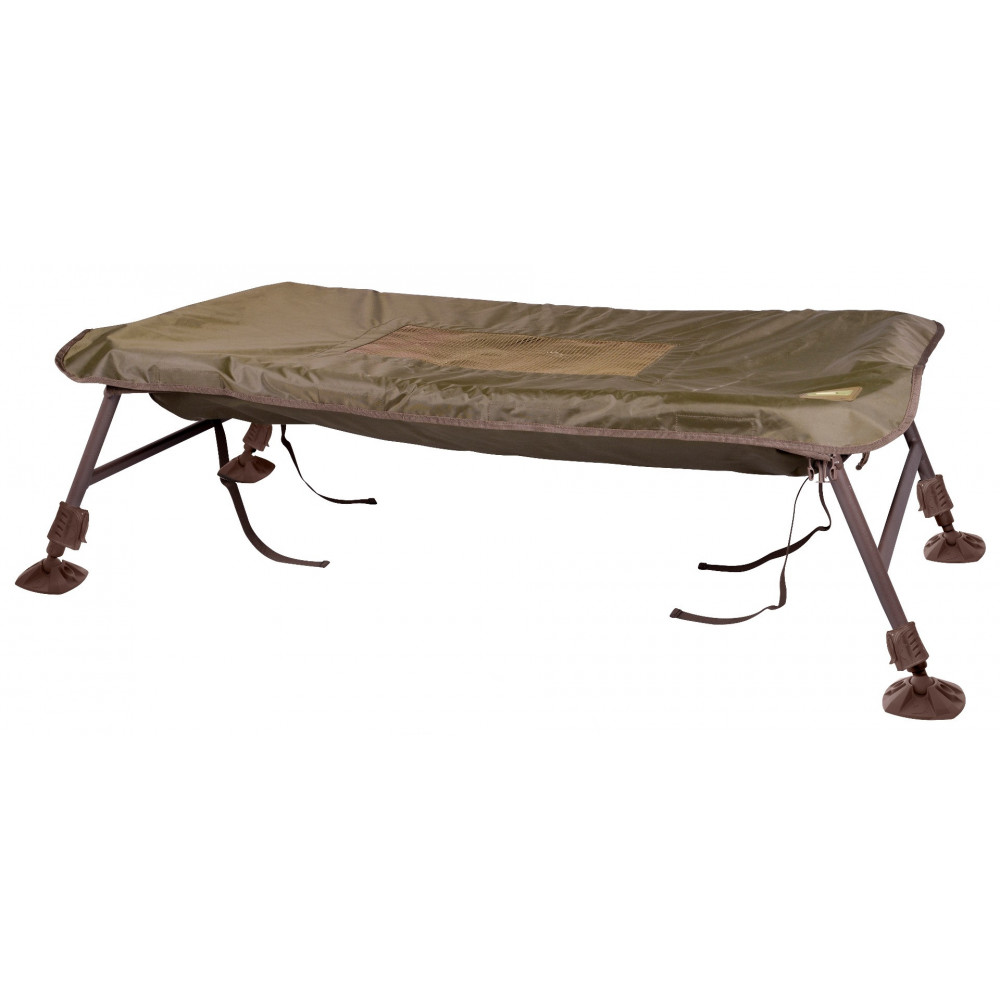 Cradle grade Comfort Strategy mattress 1