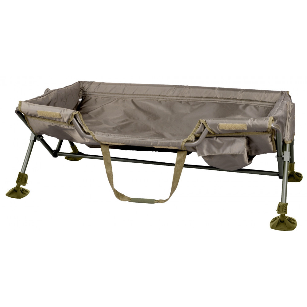 Cradle Outback Strategy Mattress 2