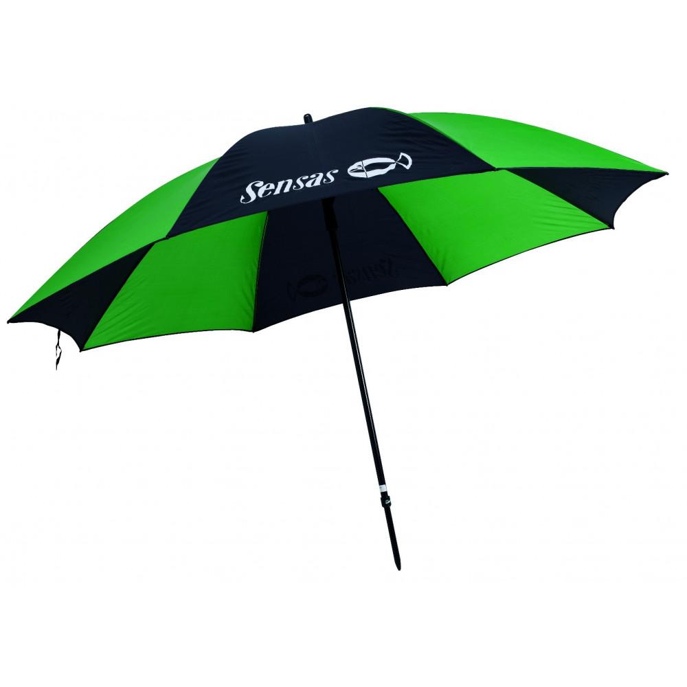Limerick umbrella 2m50 Sensas 1