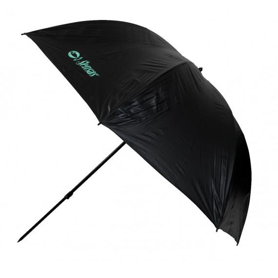 Umbrella Belfast pvc - fiber 2m50 Sensas