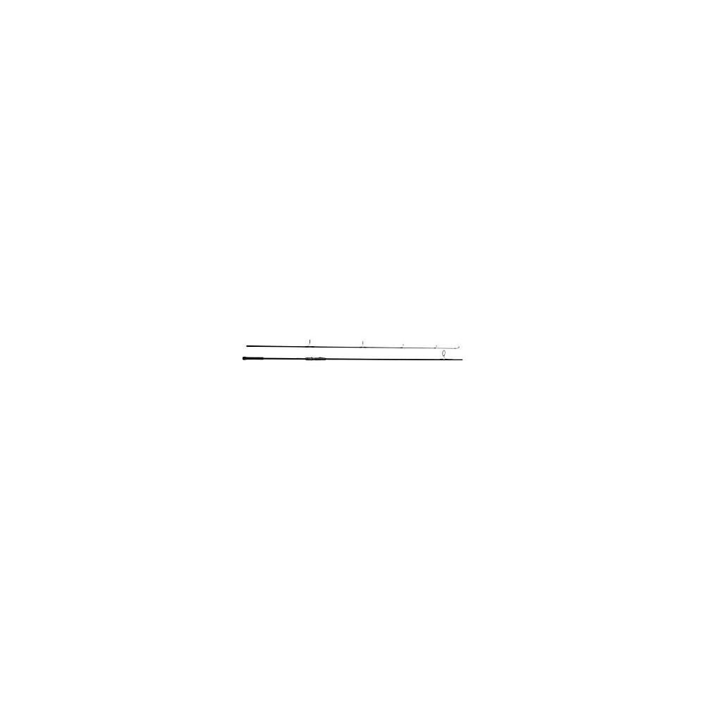 Hengel Grays gt Marker 12ft 3,75lb 1
