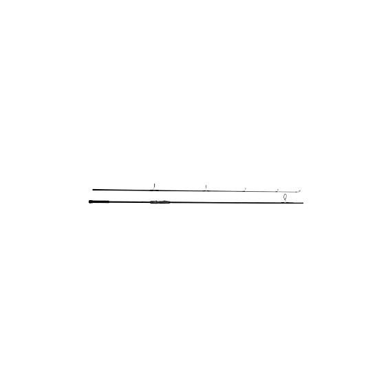 Hengel Grays gt Marker 12ft 3,75lb