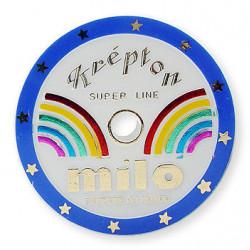 Nylon Krepton 100m Milo