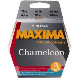 Nylon Chameleon 100m Maxima