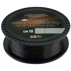 Nylon carpe Econnect cm70 1000m Berkley