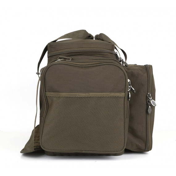 Voyager Carryall Large Fox 2