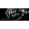 Big Baitrunner lc 14000 xtb spool reel Shimano min 1