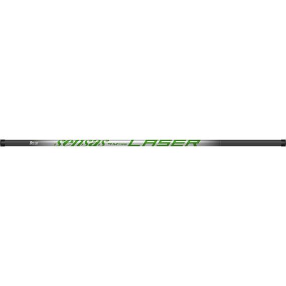 Sensas 9m Laser Rod