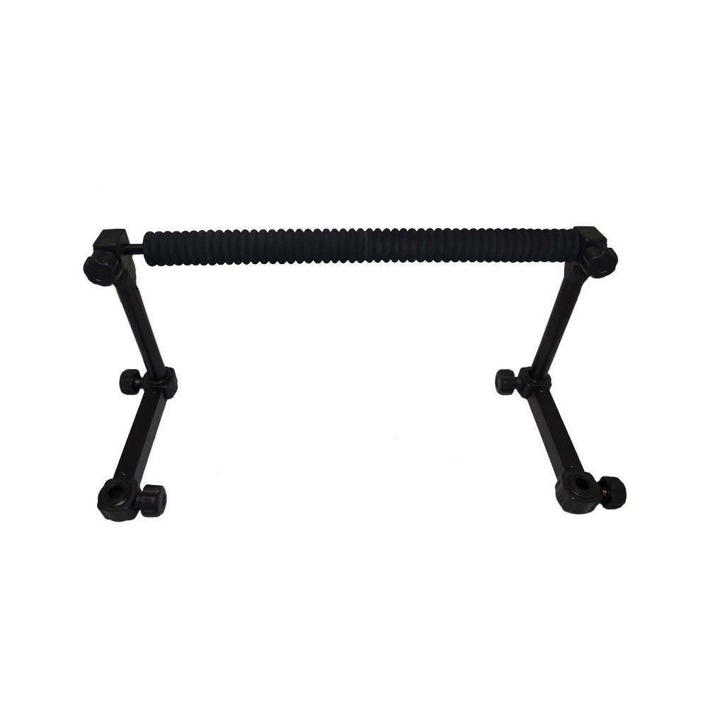 Frontal Bar Pole Flexi 50cm Adjustable dk 2