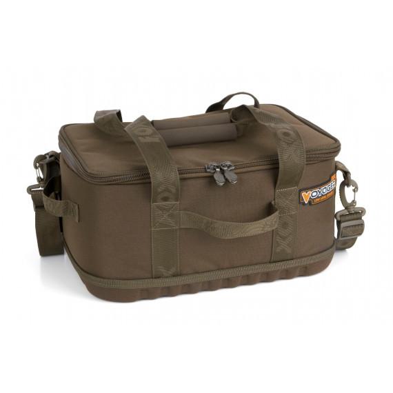 Voyager Low Level Cooler Fox Bag 2