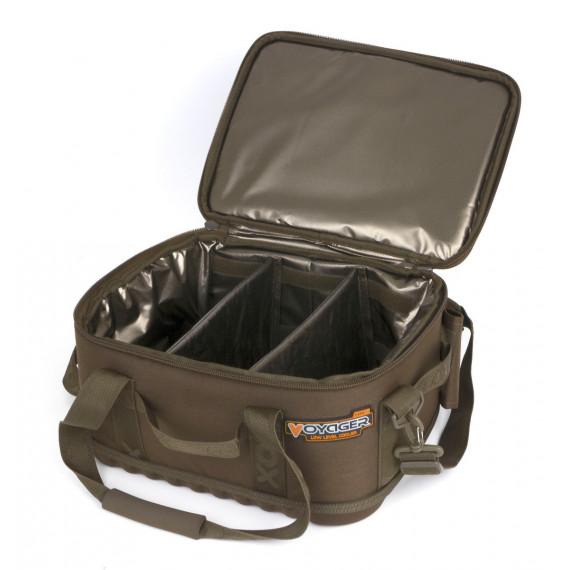 Voyager Low Level Cooler Fox Bag 3