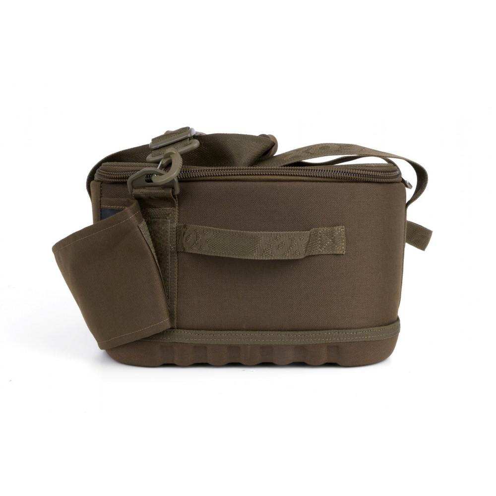 Voyager Low Level Cooler Fox Bag 5
