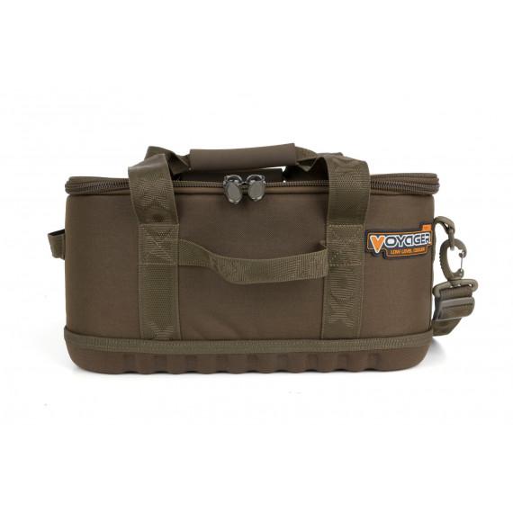 Voyager Low Level Cooler Fox Bag 6