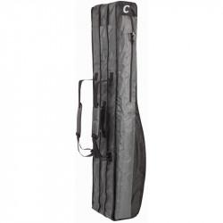 Fourreau 3 poche carnassier / coup 150cm