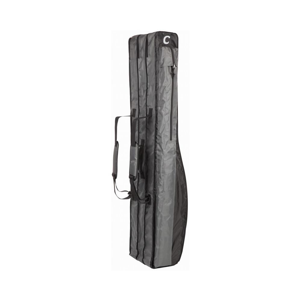 Sheath 3 predator pocket / blow 150cm 1