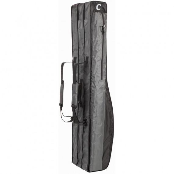 Sheath 3 predator pocket / blow 150cm