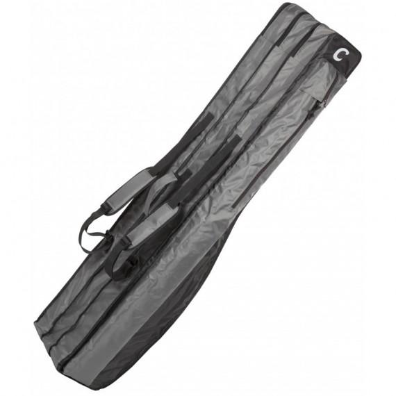 Sheath 3 predator pocket / blow 150cm 2