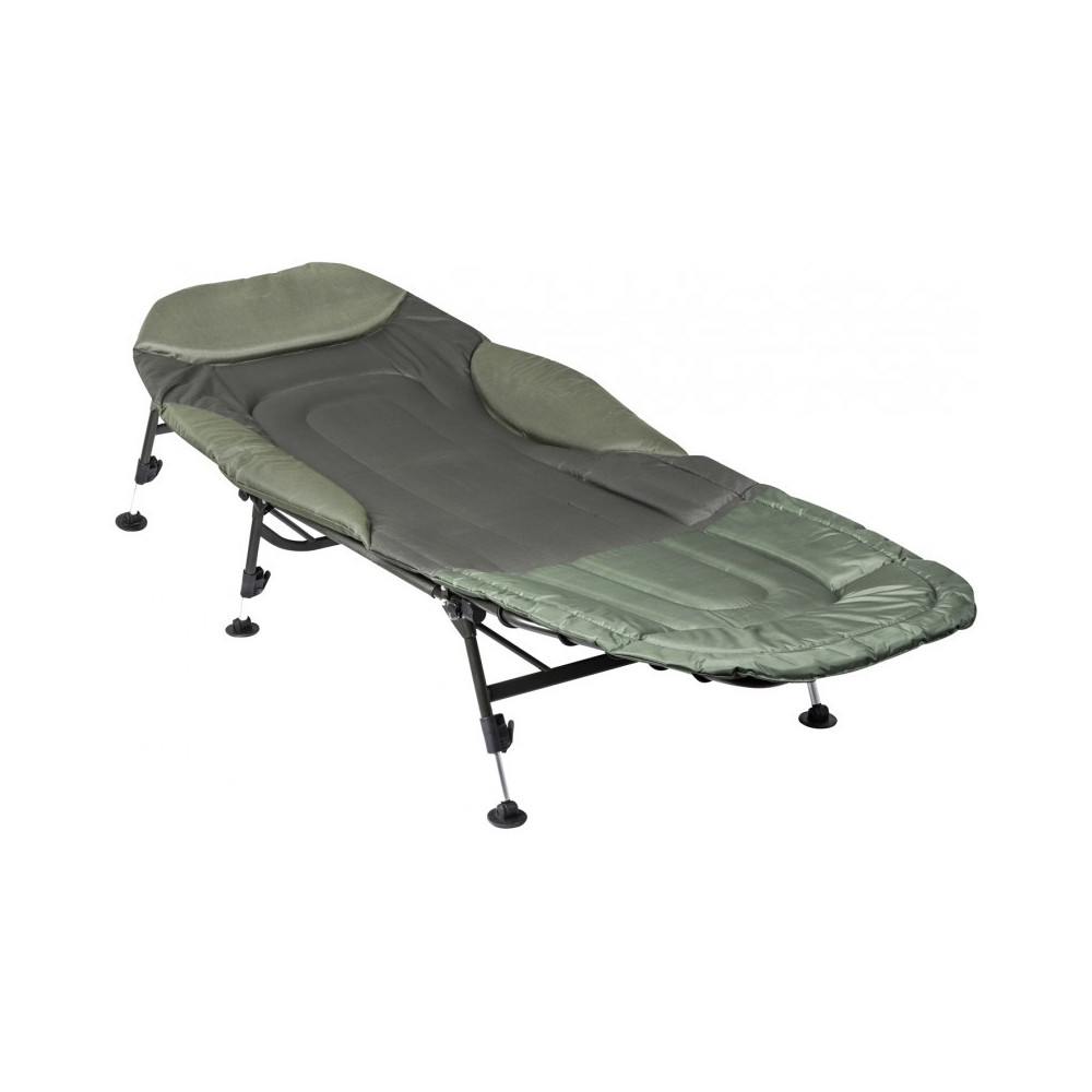 Bed Chair Booster xl 85x220cm 1
