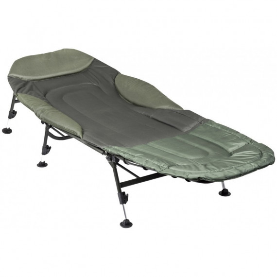 Bed Chair Booster xl 85x220cm