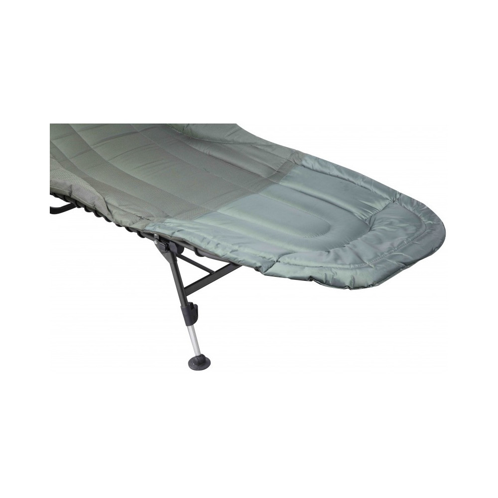 Bed Chair Booster xl 85x220cm 2
