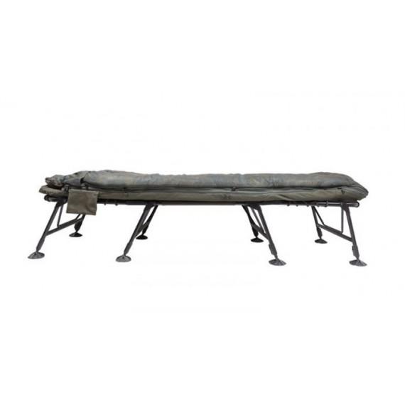 Bed Chair Indulgence ss4 emperor 5 Season Kevin nash 2