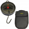 54kg dial scale + lion cover