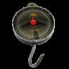 54kg dial scale + lion cover min 1